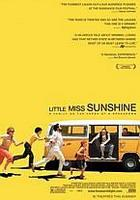 Mal� Miss Sunshine