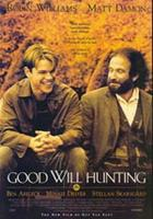 Dobr� Will Hunting