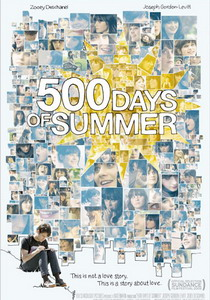 500 dn� so Summer